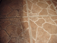 tile_grout_befo_1263687144