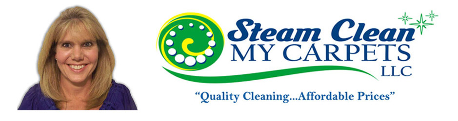 Carpet Cleaning, Tile, Grout, Upholstery- Steam Clean My Carpets